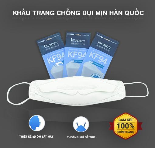khau-trang-chong-bui-min-kf-94-han-quoc