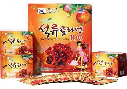 nuoc-luu-collagen-han-quoc